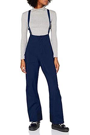 Marmot Huntley Bib Pantalones Impermeables