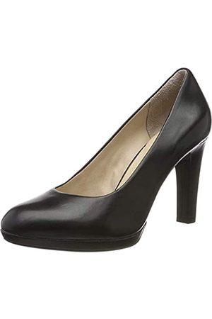 Rockport Seven TO 7 ALLY Plain Pump, Zapatos de tacón con Punta Cerrada Mujer