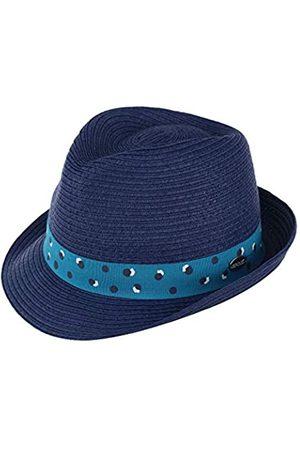 Regatta Taalia Hat II Womens Decorative Ribbon Accesorio para la Cabeza