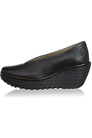 Fly London Zapatos De Tacón Con Plataforma para hombre