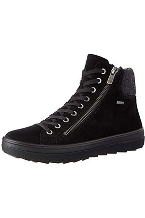 Legero Mira, Zapatos para Nieve Mujer