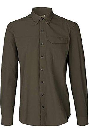 Seeland Hawker Camisa, Hombre