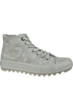Big Star GG274070_36, Zapatillas de Lona Mujer