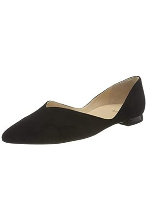 HÖGL Basic, Zapatos Tipo Ballet Mujer