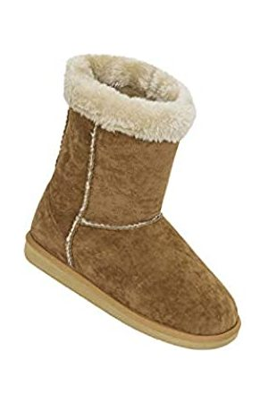 Cool shoe Sierra, Zapatos para Nieve Mujer