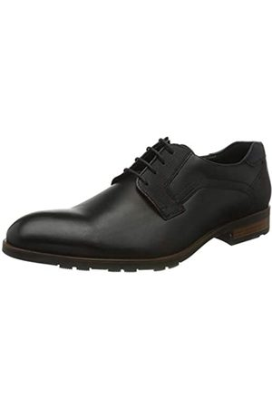 Lloyd Jake, Zapatos de Vestir par Uniforme Hombre