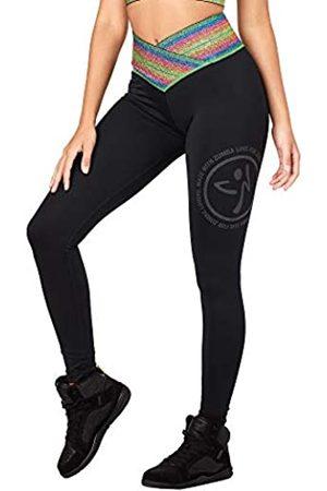 Pantalones Y Vaqueros De Zumba Fitness Para Mujer Fashiola Es