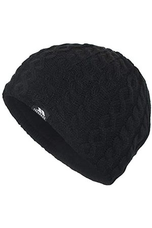 Trespass Kendra Hat