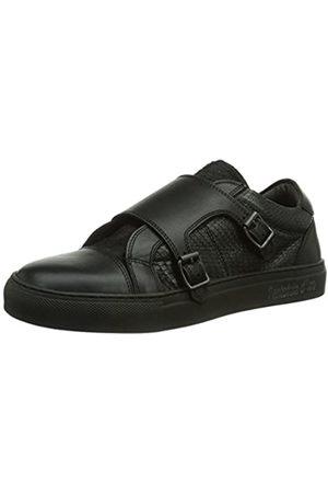 Pantofola d'Oro Mujer Zapatillas deportivas - Pantofola D´Oro Falcao Low, Zapatillas Mujer