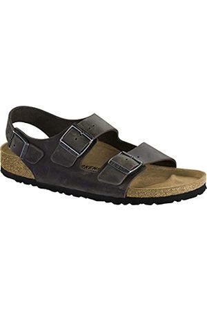 Birkenstock Hombre Zapatos - 1014900, Mule Hombre