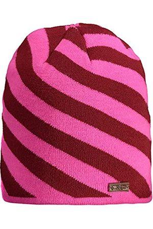 CMP Berretto Knitted colorato Stretch Accesorios:, Niñas