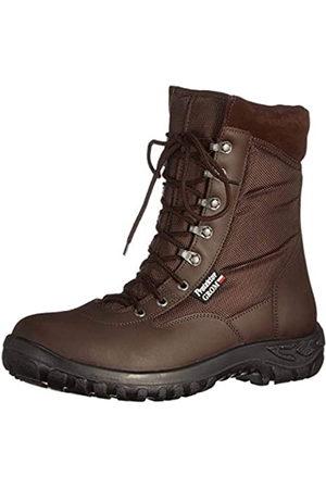 Protektor 000-745_42, Zapatillas de Trekking Hombre