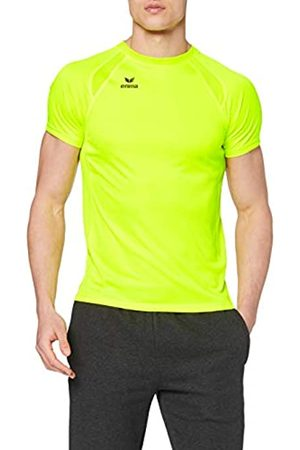 Erima Camiseta Performance para Hombre, Hombre, Camiseta, 8080723