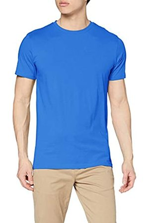 Kempa Camiseta Manga Corta Team T-Shirt