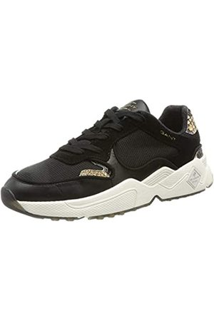GANT Nicewill Sneaker, Zapatillas Mujer