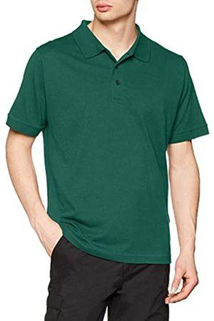 Regatta Classic 65/35 3 Button Placket Polo Shirt T-Shirts/Polos/Vests, Hombre