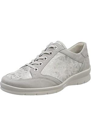 Semler Xenia, Zapatos de Cordones Brogue para Mujer