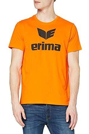 Erima Promo Camiseta, Hombre