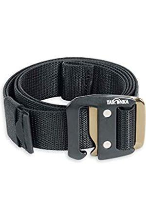 Tatonka Cinturón elástico Belt 32 mm
