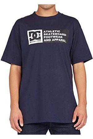 DC Camiseta for