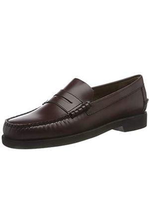 SEBAGO Dan Polaris, Mocasines (Loafer) Hombre