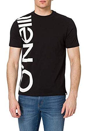 O'NEILL Camiseta Manga Corta Hombre Modelo XXL