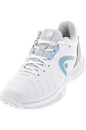 Head Sprint Team 3.0 2021 Women, Tennis Shoe Mujer