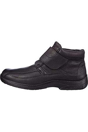Jomos Feetback, Botas de Nieve Hombre, (Schwarz 336/000)