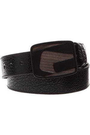 Globe Stockdale - Cinturón para hombre, Hombre, gb71019037