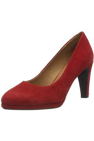 Caprice 9-9-22402-25 530, Zapatos de tacón con Punta Cerrada Mujer