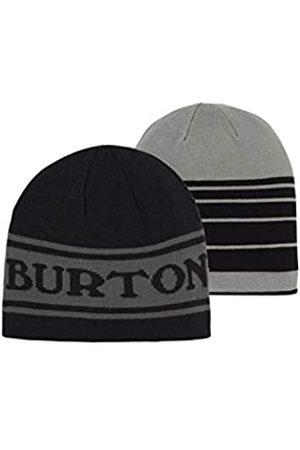 Burton Billboard Gorro, Niños