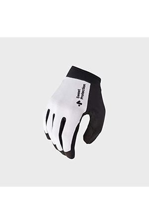 Sweet Protection Hunter Gloves M Web Guantes, Hombre