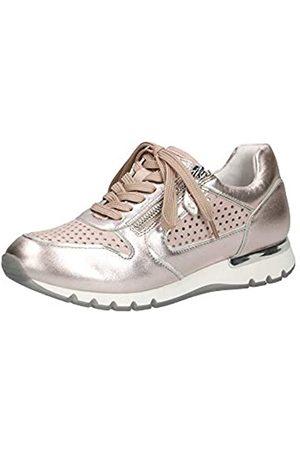 Caprice 9-9-23503-26, Zapatillas Mujer