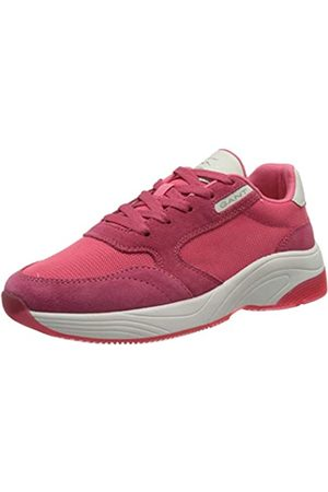 GANT Calinne Sneaker, Zapatillas Mujer