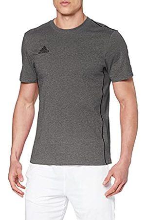 adidas CORE18 TEE T-shirt, Hombre