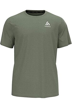 Odlo Camiseta Run Easy Linencool para Hombre M