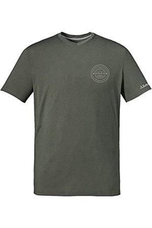 Schöffel Nuria1 T-Shirt Camiseta para Hombre