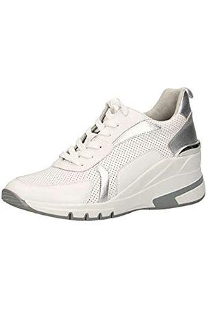 Caprice Mujer Zapatillas deportivas - 9-9-23722-26, Zapatillas Mujer