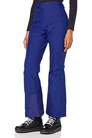 Marmot Lightray Pantalones