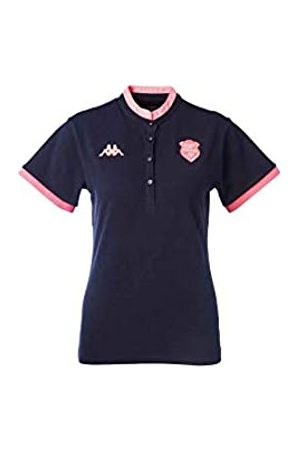 Kappa Leona Sfp - Polo Shirt para Hombre, Hombre, 311C56W