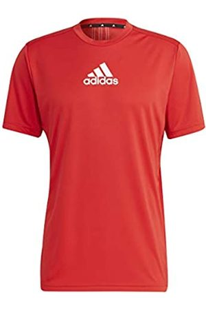 adidas Camiseta Modelo M 3S Back tee Marca