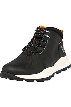 Timberland Zapatillas de Trekking para Hombre, 0A2E9X_45