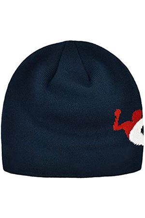 ElPlayer Hombre Sombreros - Hyro - Sombrero para Hombre, Hombre, Sombrero, LFM3690412
