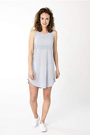 Supernatural Super.natural W Relax Dress Vestido, Mujer