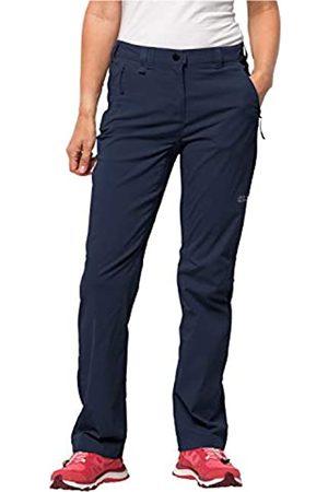 Jack Wolfskin 1503842 Activate Light Pantalones Mujer 2019