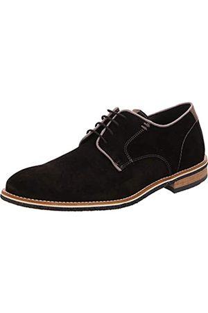 Lloyd Josh, Zapatos de Vestir par Uniforme Hombre