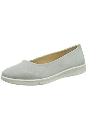 Legero Lucca, Zapatos Tipo Ballet Mujer