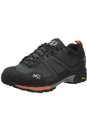 Millet Hike Up GTX W, Zapato para Caminar Mujer