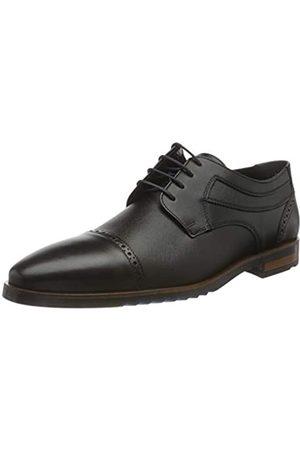 Lloyd Lima, Zapatos de Vestir par Uniforme Hombre
