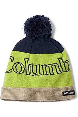Columbia Hombre Polar Powder™ Boina
